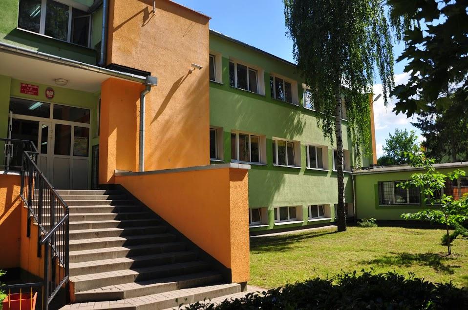 budynek2