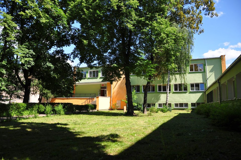 budynek3