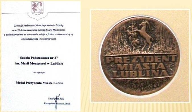 medal-prezydenta