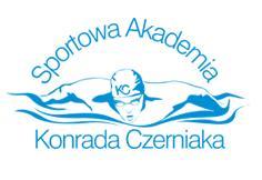 Akademia Konrada Czerniaka