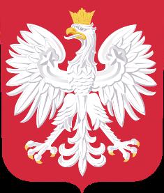 SP27 w Lublinie